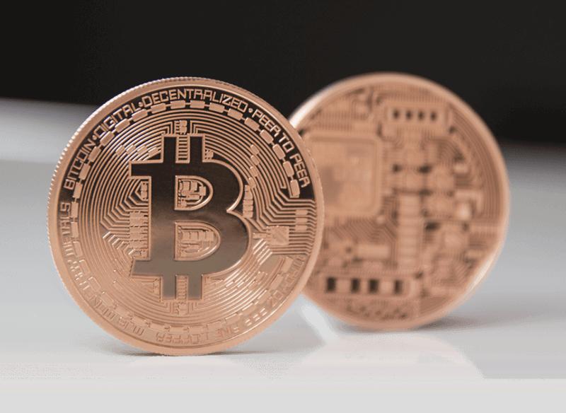 interactive brokers futures options margin kann ich geld verdienen, indem ich bitcoins abbaue?