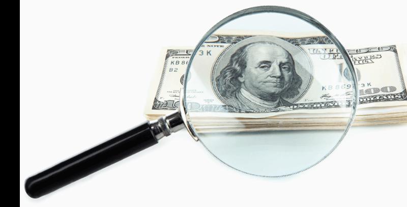 Litecoin- oder bitcoin-investition