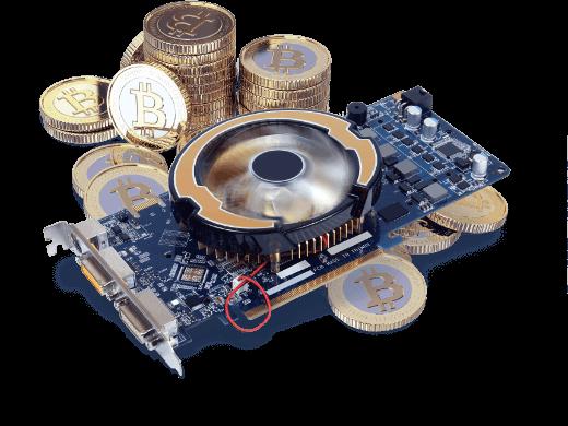 schnellste weg um 1 bitcoin zu verdienen beste weg, um geld kryptowährung zu investieren